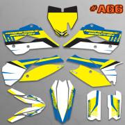 #AG6 Mini