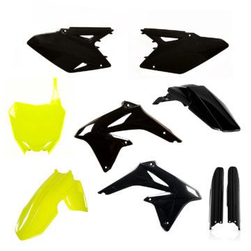 Acerbis Plastic Kits